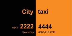 Wir arbeiten mit City-Taxi-Leipzig 22224444 eng zusammen.